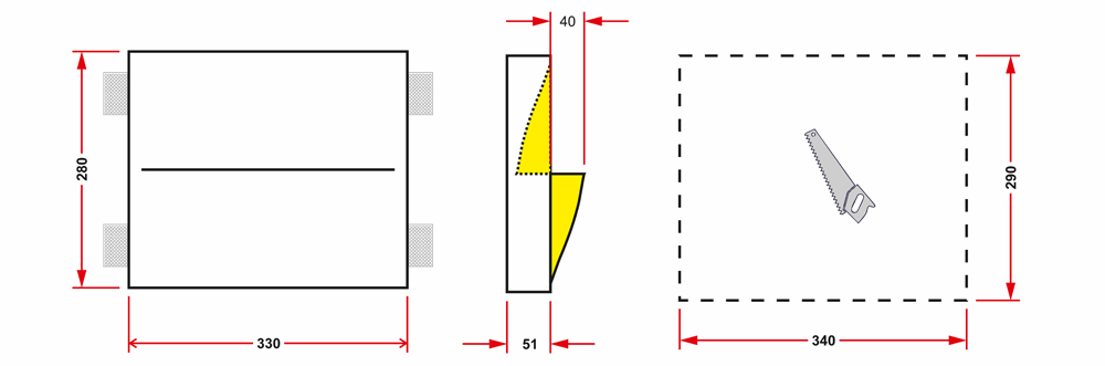 svetilniki-vstroennie-v-stenu-razmer-ST-008