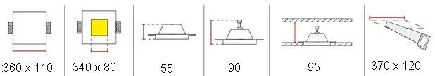 vstroennie svetilniki potolochnie vs_011-4